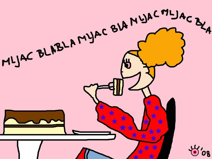 001_torte